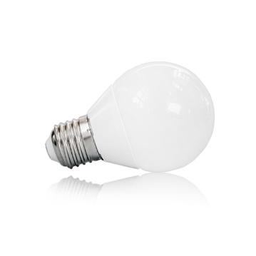 Wymiana oświetlenia – źródła światła LED